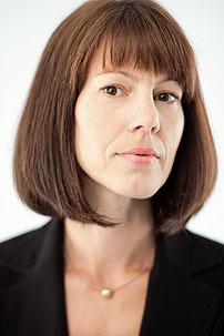 Mag. Alexandra Dittrich