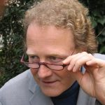 Univ.-Prof. Dr. Joachim Bauer, Arzt, Molekular- und Neurobiologe  Univ.-Prof. Dr. Joachim Bauer, Arzt, Molekular- und Neurobiologe, referiert bei der FUTURE-Konferenz über menschliche Grundmotivationen aus neurowissenschaftlicher Sicht.  Copyright: Joachim Bauer. Abdruck für alle Bilder honorarfrei zur Berichterstattung über FUTURE Training | Beratung | Coaching. Angabe des Bildnachweises ist Voraussetzung.