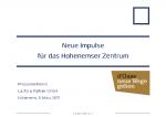 PK-Lacha-Partner-Zentrum-Hohenems-Praesentation