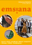 Emsiana2017-Programm
