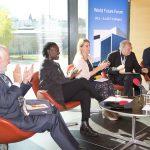 World-Future-Forum-2017-Auftakt-Pressekonferenz-Bregenz