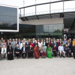 World-Future-Forum-Gruppenfoto-Festspielhaus