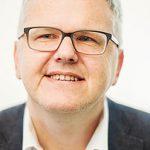 Werner Sommer