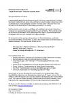 Einladung-Pressegespraech-Soziale-Unternehmen-Vorarlberg-2017