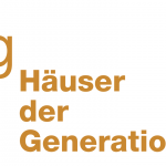 Logo-Haeuser-der-Generationen