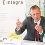 Pressekonferenz-Soziale-Unternehmen-Vorarlberg-2017-Bernhard-Bereuter.jpg
