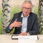Pressekonferenz-Soziale-Unternehmen-Vorarlberg-2017-Eduard-Fischer.jpg