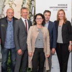 Pressekonferenz-Soziale-Unternehmen-Vorarlberg-2017-Gruppe.jpg