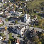 i+R-Wohnbau-Luftbild-Weiler