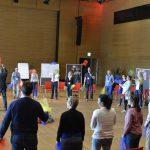 micelab-bodensee-experts-II-jonglieren-1.jpg