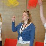 micelab-bodensee-experts-II-jonglieren.jpg