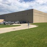ALPLA-Akquise-West-Bend
