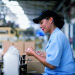 ALPLA-Akquise-Propack-Italien-Flaschen-Produktion-SymbolbildALPLA, weltweit führender Anbieter von Kunststoffverpackungen, erwirbt 100 Prozent des italienischen Unternehmens Propack Srl. Die Übernahme wird voraussichtlich bis Mitte Juli 2017 abgeschlossen. Propack Srl mit Sitz in Ostellato (FE) ist auf die Herstellung von HDPE- und PET-Flaschen für Homecare-Produkte spezialisiert. /// ALPLA, a leading global provider of plastic packaging, has acquired a 100 per cent stake in the Italian company Propack Srl. The deal is expected to be concluded by the middle of July 2017. Propack Srl, based in Ostellato (FE), is specialized in the production of HDPE and PET bottles for home-care.  Copyright: ALPLA. Angabe des Bildnachweises ist verpflichtend./// Credit must be provided for use of photographs.