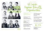 Einladung-60-Jahre-Kaplan-Bonetti-Sozialwerke-Sommerfest