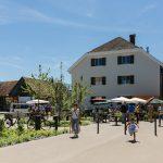 Haeuser-der-Generationen-Eroeffnung-Haus-Koblach-1.jpg