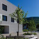 Haeuser-der-Generationen-Eroeffnung-Haus-Koblach-5.jpg