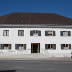 Haeuser-der-Generationen-Eroeffnung-Haus-Koblach-8.jpg