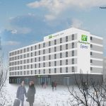 i+R-Holiday-Inn-Express-Raunheim-Rendering-Aussen.jpg