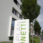60-Jahre-Kaplan-Bonetti-Sozialwerke-Haus.jpg