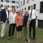 60-Jahre-Kaplan-Bonetti-Sozialwerke-Ruedisser-Kaufmann-Matt-Wiesflecker-Baldauf.jpg