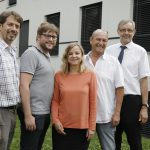 60-Jahre-Kaplan-Bonetti-Sozialwerke-Team.jpg