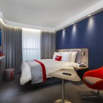 i+R-Holiday-Inn-Express-Ringsheim-Hotel-Zimmer-Visualisierung.jpg