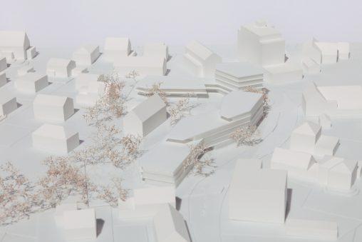 i+R-Wohnanlage-am-Pfarrhof-Lustenau-Entwurf-Atelier-Ender-2.jpg