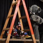 Kinderkultur-Langenegg-Theater-der-Figur-Maerchen-Wolf-1.jpg