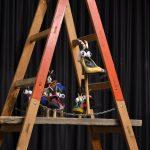 Kinderkultur-Langenegg-Theater-der-Figur-Maerchen-Wolf-2.jpg