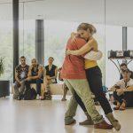 Tango-en-Punta-In-Klassen4