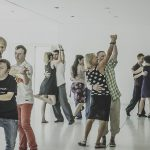 Tango-enPunta-In-Klassen3    ishkamichocka.com