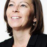 Caroline Egelhofer