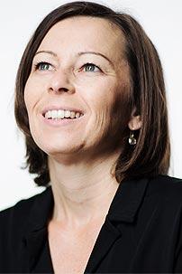 Mag. Caroline Egelhofer