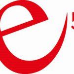 e5-Programm-fuer-energieeffiziente-Gemeinden-Logo  Der e5-Event 2017 findet am 13.10.2017 in Dornbirn statt.  Energieinstitut Vorarlberg