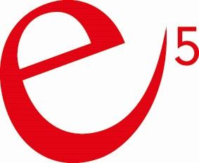 e5-Programm-fuer-energieeffiziente-Gemeinden-Logo