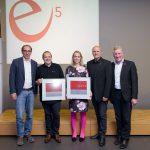 e5-Event 2017: Bezirk Dornbirn