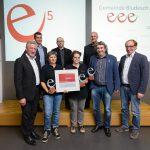 e5-Event 2017: Gemeinde Bludesch