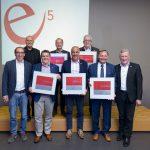e5-Event: Bezirk Bregenz