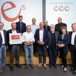 e5-event-2017-Hoechst-Gruppe.jpg