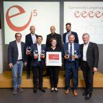 e5-Event 2017: Gemeinde Langenegg