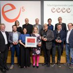 e5-Event 2017: Gemeinde Lustenau