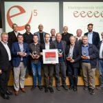e5-Event 2017: Gemeinde Wolfurt