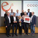 e5-event-2017-Zwischenwasser-Gruppe.jpg