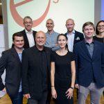 e5-event-2017-e5-Team-Energieinstitut-Vorarlberg.jpg