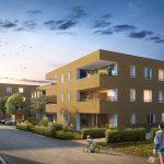 Hinteregger-Wohnanlage-Patachoweg-Hoerbranz-Haus-A.jpg