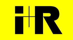 i+R-Logo