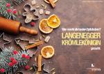 Kroemlemart-Langenegg-Folder-Kroemlekoenigin-2017