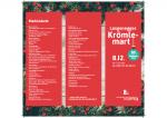Kroemlemart-Langenegg-Programm-2017