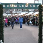 familieplus-Langenegg-20-Jahre-Kroemlemart-Eingang-Markt.jpg