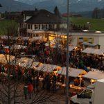 familieplus-Langenegg-20-Jahre-Kroemlemart-Markt.jpg